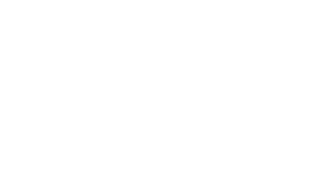 Facts & Figures | Cleveland Clinic Abu Dhabi